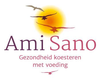 Ami Sano